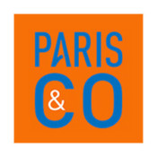 Logo Paris & Co